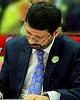د . حسن الياسري