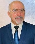 عبد الامير آل حاوي