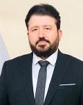 د . حسين الاسدي