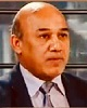 د . طريف فاضل