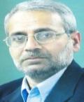 د . محسن القزويني