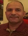 محمد كريم الساعدي