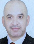 د . حيدر عبدالامير الغريباوي