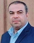 د . سعد سادر الدراجي