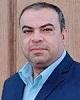صفحة الكاتب : د . سعد سادر الدراجي