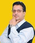محمد آيت علو