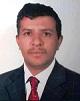 هشام عبد القادر عنتر