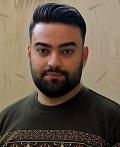 زين احمد ال جعفر