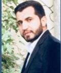 د . احمد حسن السعيدي