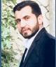 صفحة الكاتب : د . احمد حسن السعيدي