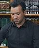 سجاد الحسيني