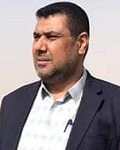 محمد هاشم الحجامي