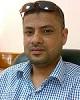 صفحة الكاتب : حسن الحاج عگلة