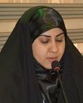 د . زينب الموسوي