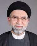 محمد باقر الرضوي الكشميري
