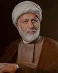 الشيخ ستار الزهيري