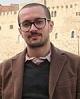 صفحة الكاتب : حمزة البُحَيصي