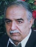 رضا الخفاجي