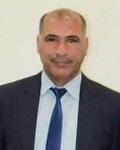 مهدي عبدالله التميمي