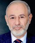 محمد عبد النبي التميمي