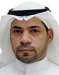 محمد أحمد التاروتي