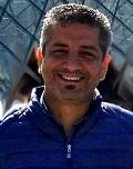 د . شوقي الموسوي