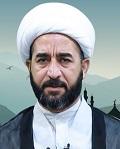 الشيخ جاسم الوائلي