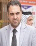 علي هشام الحسيني