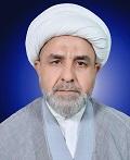 الشيخ عبد الامير النجار