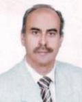 د . جابر سعد الشامي