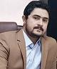مصطفى محمد الاسدي
