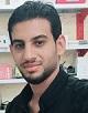 صفحة الكاتب : مرتضى حميد