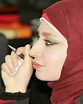 د . نورا المرشدي