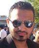 صفحة الكاتب : ابراهيم الخيكاني