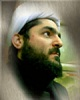 الشيخ احمد الدر العاملي