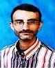 صفحة الكاتب : احمد حسني عطوة