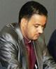صفحة الكاتب : احسان عبداليمه الاسدي