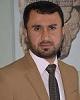 صفحة الكاتب : علي الخزاعي