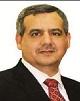 صفحة الكاتب : زياد الذرب
