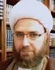 الشيخ حسان منعم