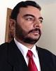 صفحة الكاتب : د . نبيل عواد المزيني