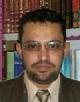 صفحة الكاتب : عبد الزهره المير طه