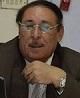 باسل عباس خضير