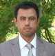 صفحة الكاتب : د . بهجت عبد الرضا