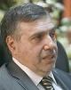 صفحة الكاتب : محمد توفيق علاوي