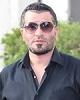 صفحة الكاتب : حسن حامد سرداح