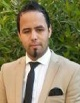 صفحة الكاتب : حمزه الحلو البيضاني