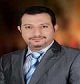 صفحة الكاتب : خالـد عبد القادر بكداش
