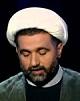 صفحة الكاتب : الشيخ خليل رزق