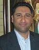 صفحة الكاتب : د . رائد جبار كاظم